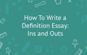 Topics for essay writing for mba